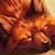 kippycube's avatar