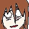 kippytreekojk's avatar