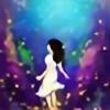 KipriDragneel's avatar