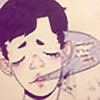 kiprie's avatar