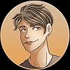 Kipsitas's avatar