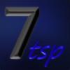 Kipsten's avatar