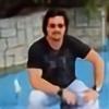 Kipsworld's avatar