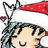 KipTeiTei's avatar