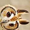 kiptits's avatar