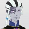 kipzaaaa's avatar