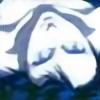 kiq's avatar