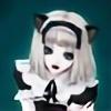 Kiqana's avatar