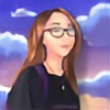Kiqh's avatar