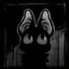 Kiqo7's avatar