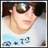 Kique-Centeno's avatar