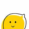 kir-dreamer's avatar