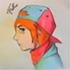 Kir-ka's avatar