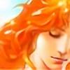 kir-tat's avatar