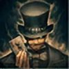 kir5810's avatar