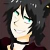 Kira-439-Star's avatar