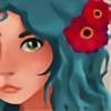 kira-4k's avatar