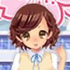 kira-bell-10's avatar