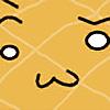 Kira-chann's avatar