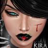 Kira-IMVU's avatar