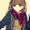 Kira-Jones's avatar