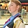 Kira-Kat's avatar