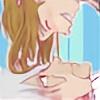 Kira-Kira-Love's avatar