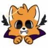 Kira-Kuma's avatar