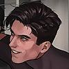 kira-meku's avatar