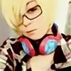 kira-mesu's avatar