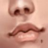 Kira-Miyuki's avatar