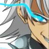 Kira-Moritaiga's avatar