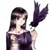 Kira-rein's avatar