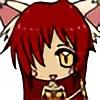 Kira-Rinta's avatar
