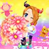 kira-sky's avatar