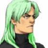 Kira-SR's avatar