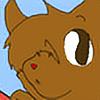 kira-the-angelicate's avatar