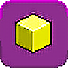 Kira-Tobu's avatar