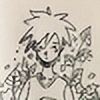kira0CM's avatar