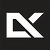 kira11111999's avatar