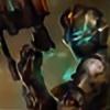 kira1255's avatar