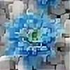 Kira1888's avatar