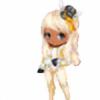 kira405's avatar