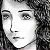 Kira6311's avatar