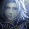 kira7910's avatar
