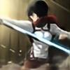 KiraAkiraKaito's avatar