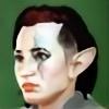KiraAkumachi's avatar