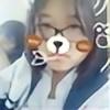 KiraAshura108's avatar