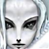 Kiraathu's avatar