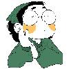 Kirabee-Illustrated's avatar